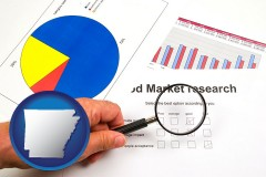 ar a market research study
