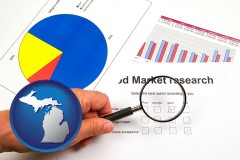 mi a market research study